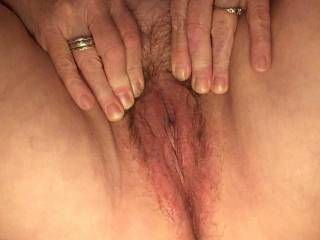 What you think? Not bad for a mature hot pussy 🔥🔥🔥