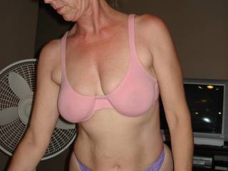 Gorgeous mature......, luv 2 cum in your mouth Di.....xxxxx
