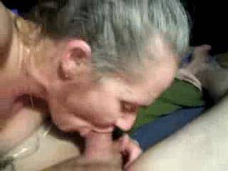 Please do another one of these clips. U look awsome sucking and would luv to see the cum dripping down his shaft and from your mouth