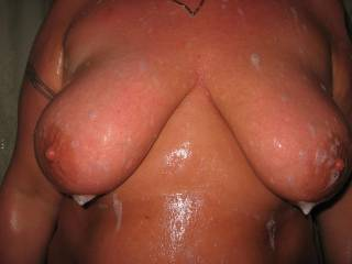 greatest big titties ive seen for wuite a while. you are awesome!!!!! soooooo sexy