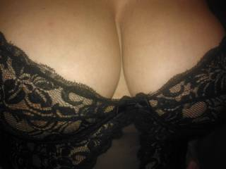 awesome tits I would love to fuck them