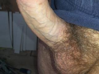 Love my wife to wank you off into my mouth then you Suck my cock after I cum in her!!