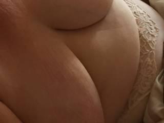Photo spunk on big ass