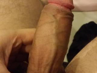I love to show me live jerking, pm me if u want to see my cum