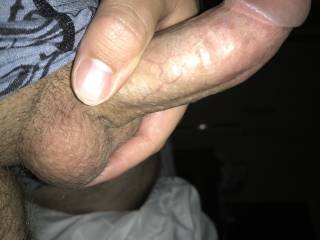 Another horny night in hotel