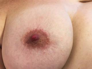hanging out while pumping pussy, should she pumpmher nipples too or do you want to suck them big and hard?