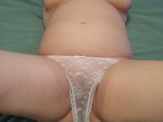 Wife Posing & about all the hot Zoig people and playing with her pussy. The wife and I are still looking for respectable men to play with her and couples we can relate to. Hit us up if you are non smoking and interested in meeting us send us a message.