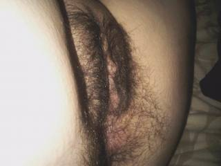 I need a big phat long dick in my phat hairy pussy can anyone help me?????