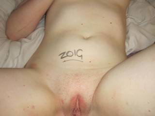 mm just want to fuck you as you are in this pic, me on top pounding that pussy till it creams fr me