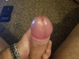 Add me as friend, inbox me and lets all get licking sucking and fucking