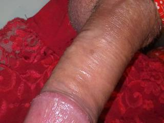 some girl like to spend me hard cock a blowjob?