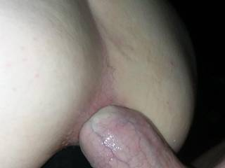 Pussy lick juce pic