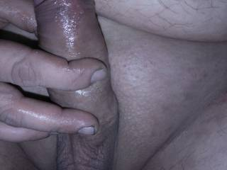 my little dick and small balls