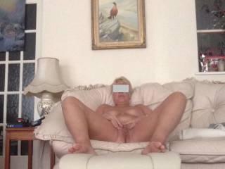 Women watching women masturbate pics
