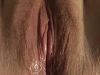Can someone add more cum?