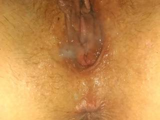 i need to make more cum shots u agree