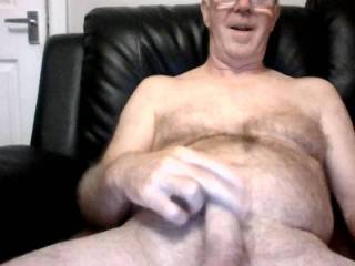 lovely 3some on cam