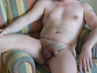 I love your cock man and how your foreskin looks so lickable.