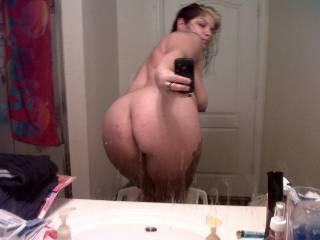 smack that ass
