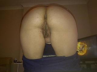 MMMMMMMMMMMMMMMMM very nice!! I would love to please you with my 9in cock deep inside you all night long!!!