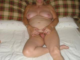 want to fill me with your spunk,any hole you want xxx