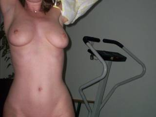 I)f I like ? I m already with a hard on ... please give me a blow job , I give you a very weat and sexy pussy lick and after a good and long fuck.