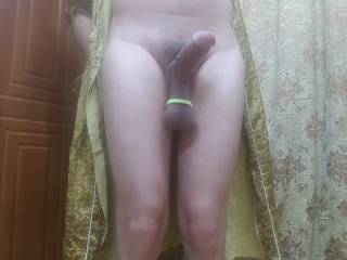 Arabic boy with big dick for you