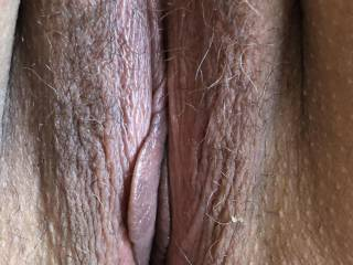Sucking is always a pleasure