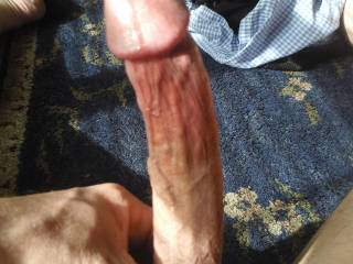 I want to suck n fuck your sexy cock