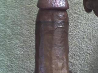 I would suck that for you before and after you fuck your lady