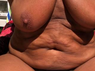 Panty bendover porn