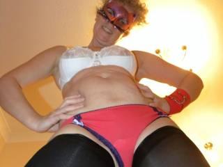 This is truly one horny looking woman you have there xxxxxxxxxxxxxxxxxxxx
