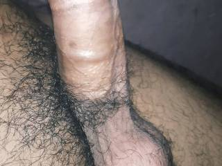 Get ready to suck my cock