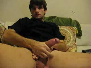great cock!!  would love to help you out with that big cock sometime!!