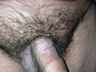 Yummy foreskin  my friend ! Uncut Rules -