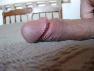 a video of my cock dripping its precum. Would you like to taste it?