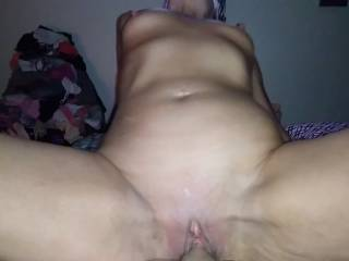Free amateur porn videos made in deland florida