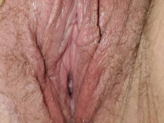 after licking gonna fuck it good