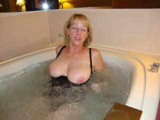 such suckable tits Hon.
