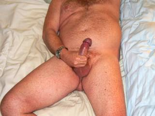 mmm i would love to climb on top of that dick and ride it until i cum