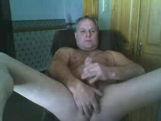 Very Nice ! ! I would LUV to see you jacking your Gorgeous Big Cock and cumming on a pic of my cock ! !