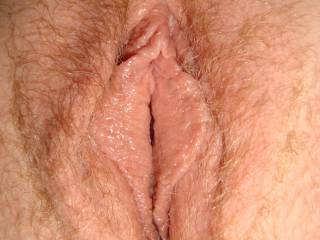 Fuck hard and give a big load of cum inside.