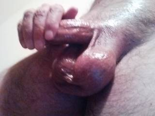 My balls need emptying, can you help ?