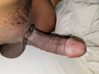 Hard, horny and ready to please. Any ladies want to play...? Hit me up