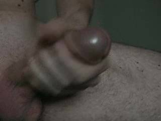ever considered a hot male pussy mouth to dump your Hot cum?