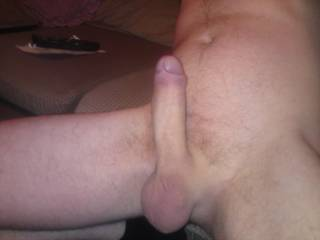 wish i was there sucking that cock then riding you love older men fucking me x