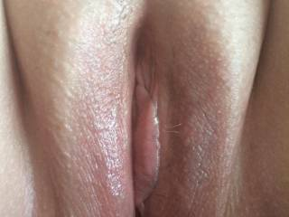 your are joking a perfect bbw pussy and a squirter to good to be true ahah