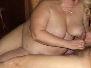 Im so horney im playing with my pussy