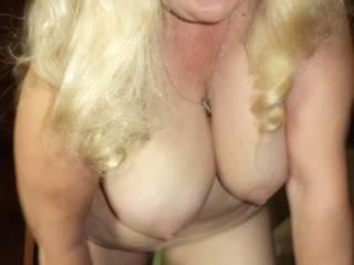Dirty slut wives photos