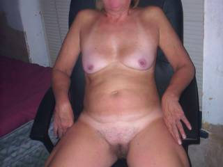 the wife showing all her secret bit hope you like themk